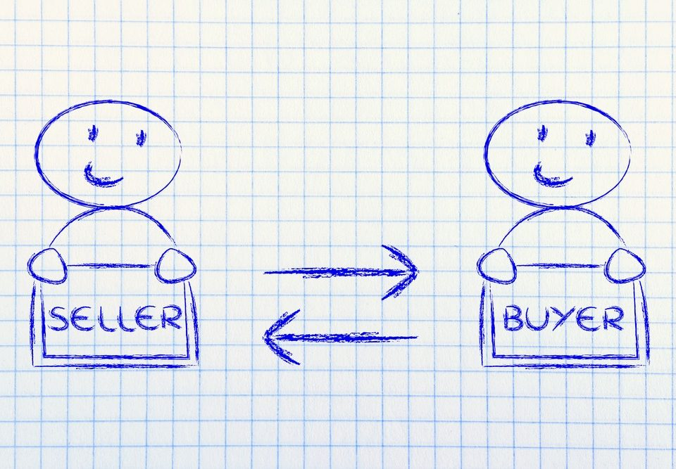 How to Enhance the Buyer and Seller Journey Across Your Digital Marketplace