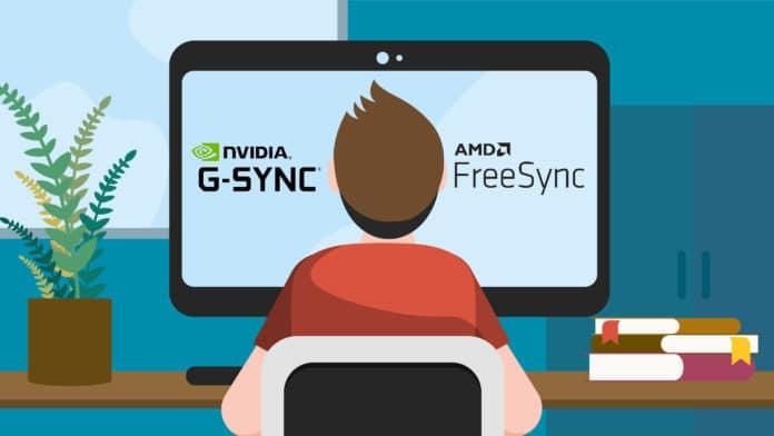 G-Sync vs. FreeSync explained