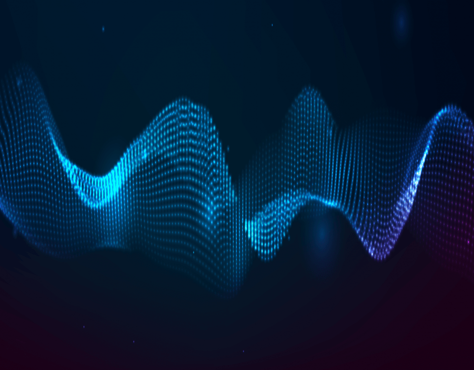 AI-based speech sentiment analysis technology