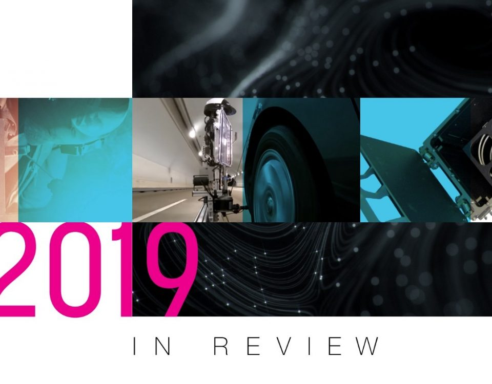 2019: The year inreview