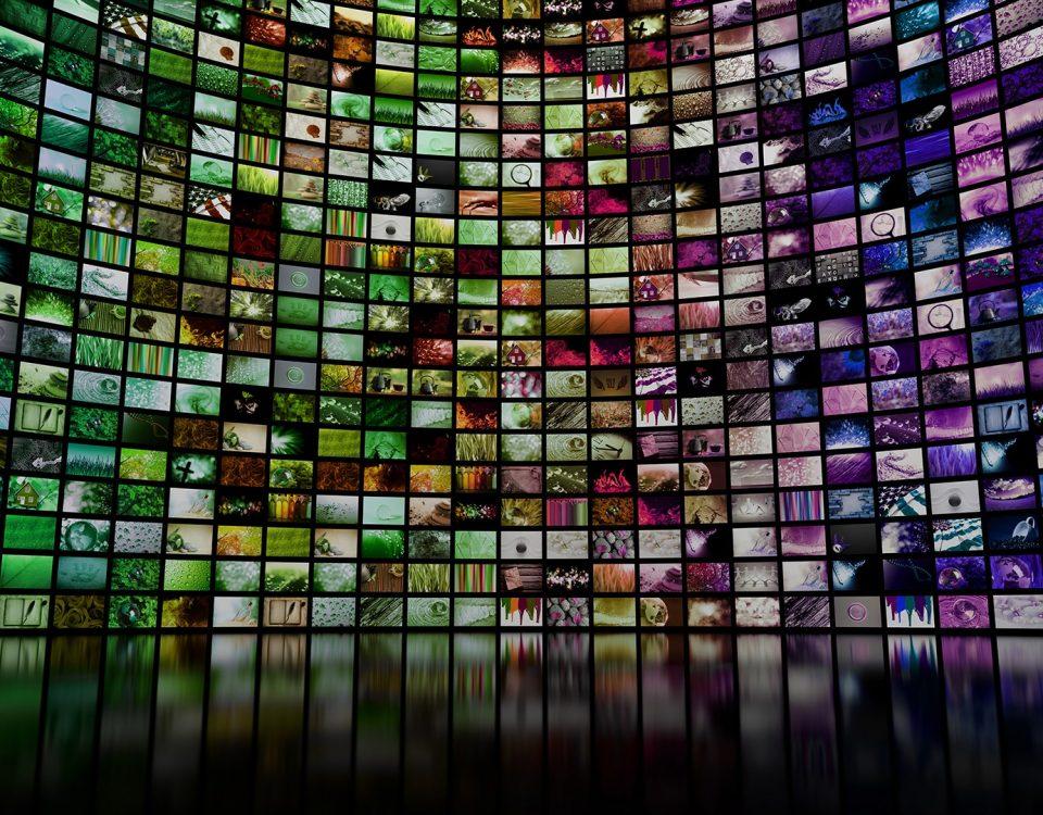 Spotting Audio-Visual Inconsistencies