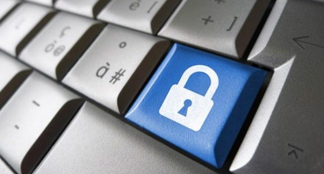 Why Emailed Documents Are a Bigger Security Risk Than the Cloud